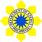 phillipines doe