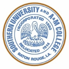 southern university and a and am college