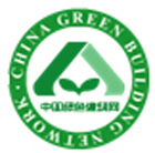 China Green Building Network blown up