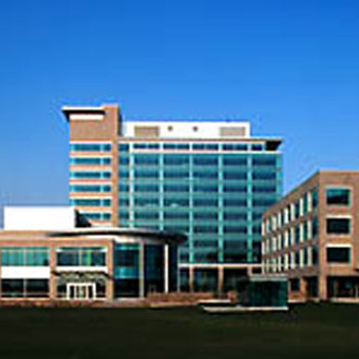 Steeles Technology Campus, Toronto thumb