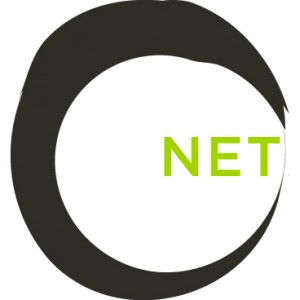 Net zero energy building certification esci ksp for Netzero ent