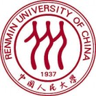 220px-Renmin_University_of_China_logo