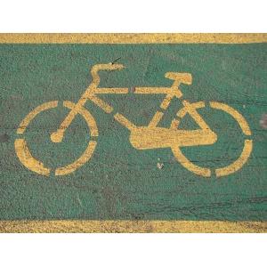 cycle-path-thumb