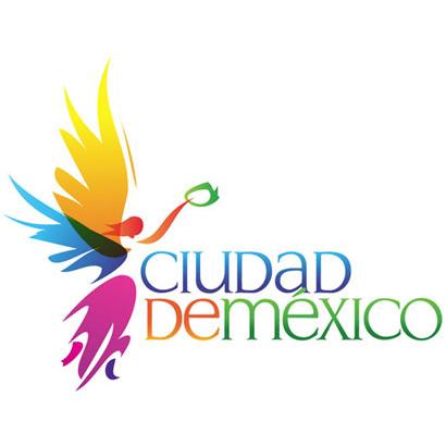 marcaCiudadDeMexicothumb