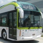 seoul-electric-bus-service-thumb
