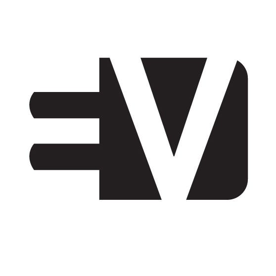 ev-project-logo-thumb