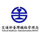 Taiwain Railways Administration
