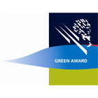 Green Award Foundation Logo