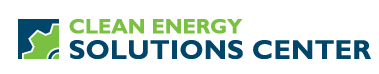Clean-Energy-Solutions-Center