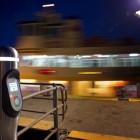 Smart-public-transport-bus-718x523