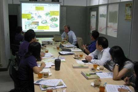 1_alan_smart-thai-key-results