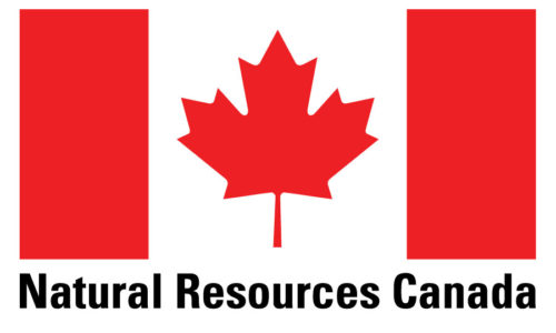 Natural-Resources-Canada-logo