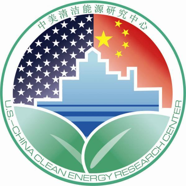 China-US-Clean-Energy-Research-Center
